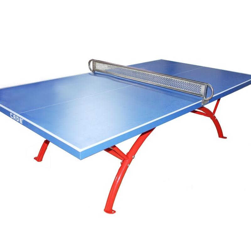 Comprar mesa ping pong para exterior mesa ping pong for Mesa de ping pong exterior