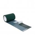 Banda de unión auto-adhesiva 0,15 x 10 m