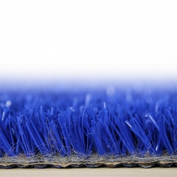 Césped Artificial Modelo PADEL XT54 Azul