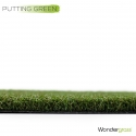Césped Artificial Modelo PUTTING GREEN