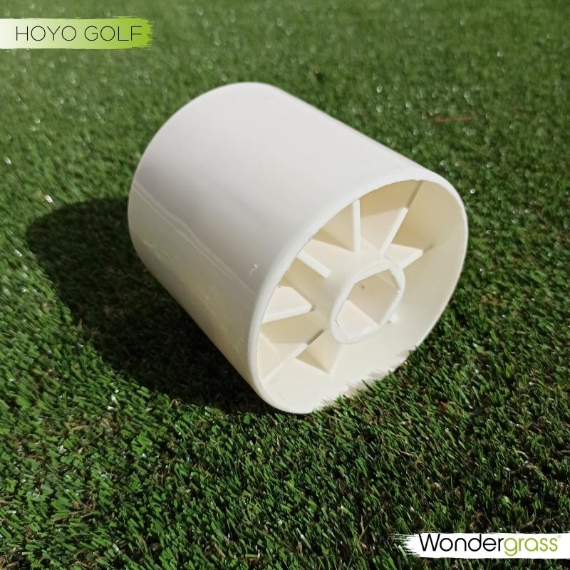 Hoyo para golf